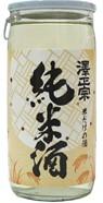 澤正宗 純米酒 カップ 200ml
