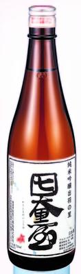 『山形の酒米応援キャンペーン』№27 加茂川酒造 純吟 カクシチ大黒屋 720ml 【限定酒】