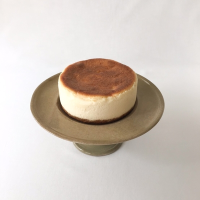 チーズケーキ(10/21発送)*冷蔵便