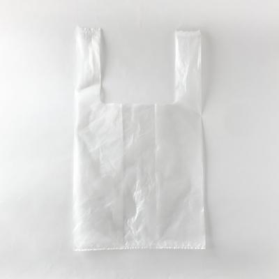 ビニール袋(シフォンケーキ箱用)