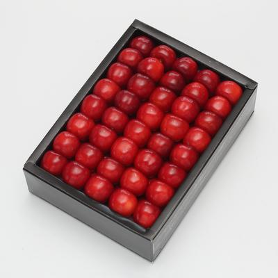 【S-10】紅秀峰・手詰化粧箱 約500g