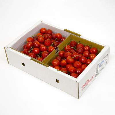 【S-13】紅秀峰・大粒バラパック詰 約1kg(約500g×2)