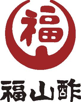 〈公式〉菊花大輪SHOP