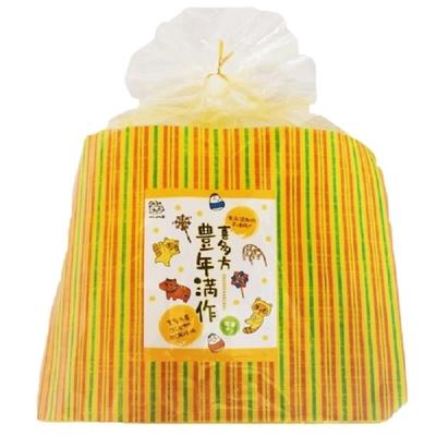 送料無料 会津ポン菓子3種類詰合せ(抹茶ポン・ココアポン・きな粉ポン)