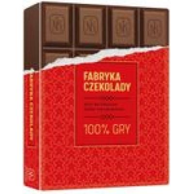 チョコレート工場 和訳付輸入版
