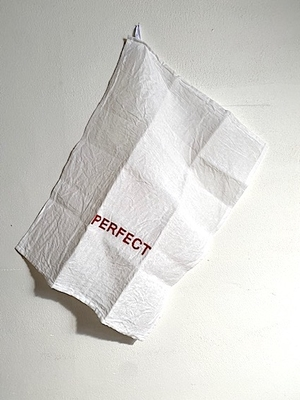 no.4269 KICHEN CLOTH   PERFECT