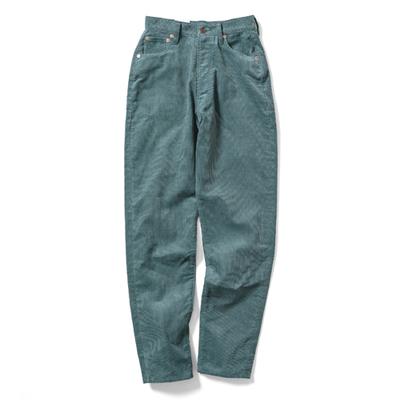 LUCY CORDUROY PANTS
