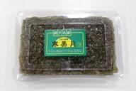 手作り海藻「寒美月」