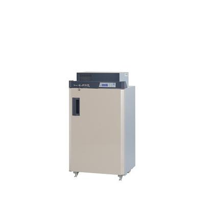エムケー 低温貯蔵庫 ARG-05BSF(設置費込み)(833059)