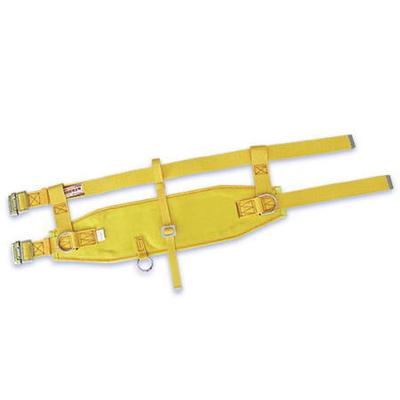 藤井電工(ツヨロン) 傾斜面安全帯 WP-A-1 (851113)