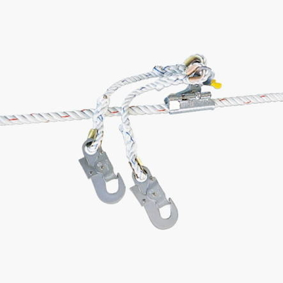 藤井電工(ツヨロン) 傾斜面ロリップ KS21-1W (851121)