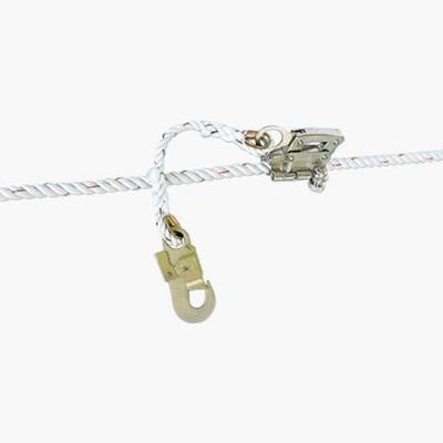 藤井電工(ツヨロン) 傾斜面墜落防止用ロリップ KS-3 (851122)