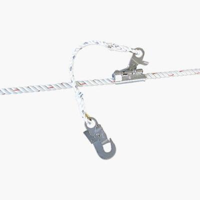 藤井電工(ツヨロン) 傾斜面墜落防止用ロリップ KS21-1S (851123)