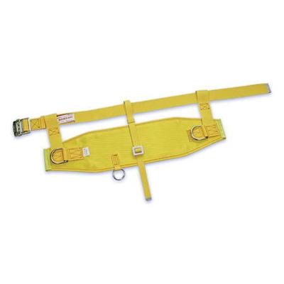 藤井電工(ツヨロン) 傾斜面作業用ベルト WP-A-2 (851124)