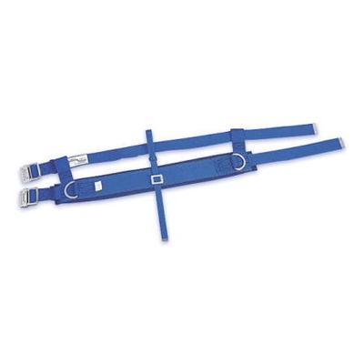 藤井電工(ツヨロン) 傾斜面作業用ベルト WP-E-1 (851126)