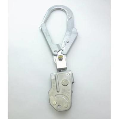 セイコー 親綱緊張器 JK-SUS 05-MCD (851100)