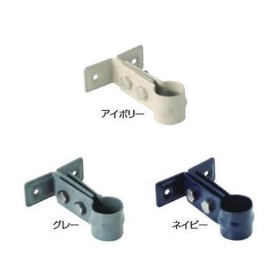オンリーワン 水栓柱 壁付け用支持金具 GM3-PIS-IV (884503)