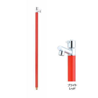 オンリーワン 水栓柱 ジラーレ TK3-SAV (884507)