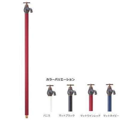 オンリーワン 水栓柱 エポカ TK3-SEV (884513)