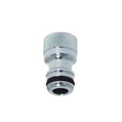 オンリーワン 水栓柱 アクアルージュ アイス専用ホースアダプター TK3-HAMN (884519)