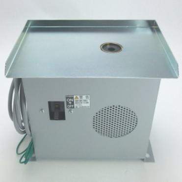 杉野工業 電機ナットランナー ナッピーⅡ型 #803 (800381)