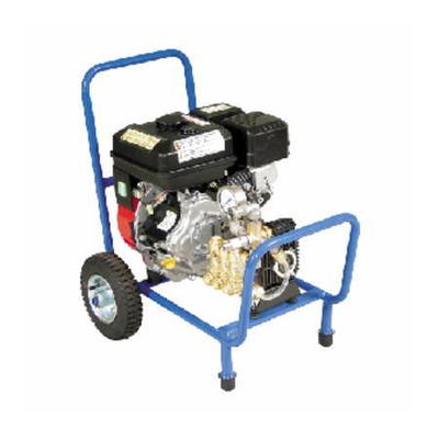 精和産業 高圧洗浄機 ジェットクリーン 開放型 JC-1513GO (880242)