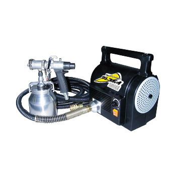 精和産業 低圧温風塗装機器 クリーンボーイ CB-150E (880022)