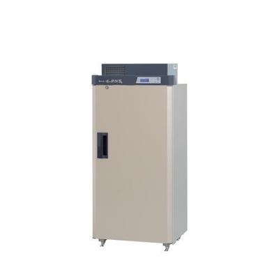 エムケー 低温貯蔵庫 ARG-07BSF(設置費込み)(833060)