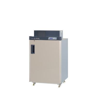 エムケー 低温貯蔵庫 ARG-10BSF(設置費込み)(833061)