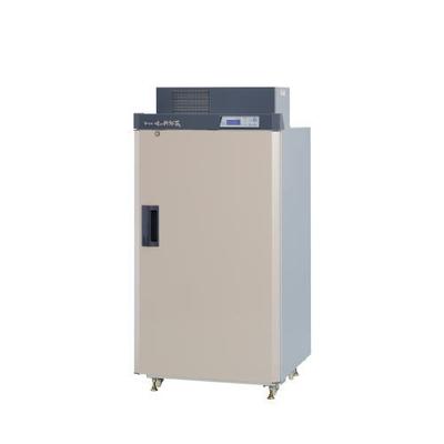 エムケー 低温貯蔵庫 ARG-14BSF(設置費込み)(833062)