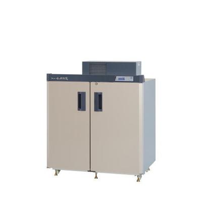 エムケー 低温貯蔵庫 ARG-15BSF(設置費込み)(833063)