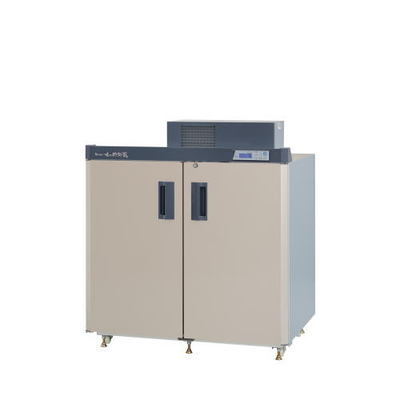 エムケー 低温貯蔵庫 ARG-20BSF(設置費込み)(833064)