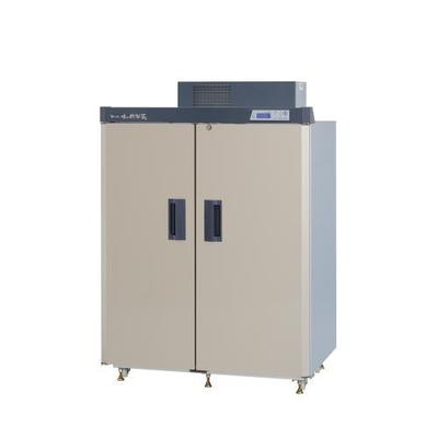 エムケー 低温貯蔵庫 ARG-21BSF(設置費込み)(833065)