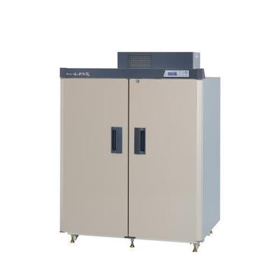 エムケー 低温貯蔵庫 ARG-28BSF(設置費込み)(833066)