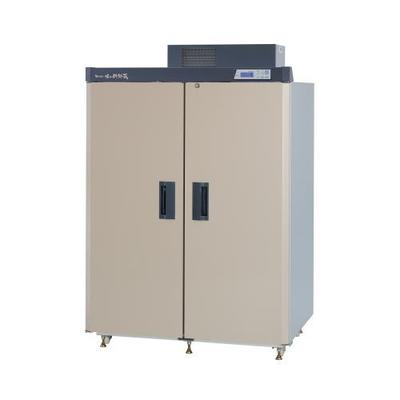 エムケー 低温貯蔵庫 ARG-32BSF(設置費込み)(833067)