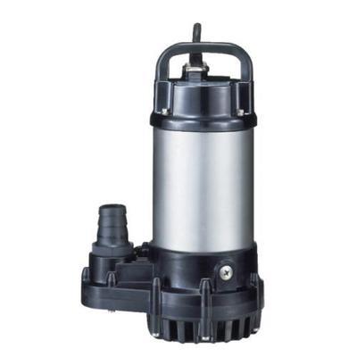 ツルミ 汚水用水中ポンプ OM3 (808012)