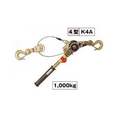 大見工業 自動車用シメール K4A (801014)