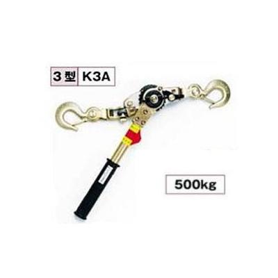 大見工業 自動車用シメール K3A (801013)