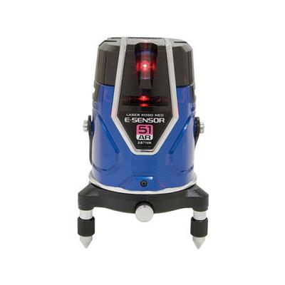シンワ レーザーロボ Neo E Sensor 51AR (802145)