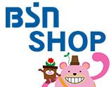 BSN SHOP