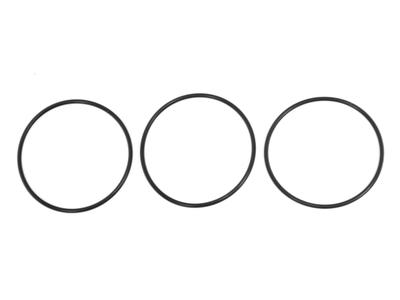 O-RING 1x26mm (3pcs)