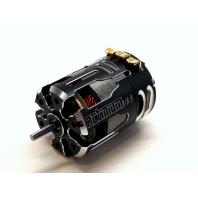 TEAM POWERS Actinium V3 Brushless Motor 25.5T
