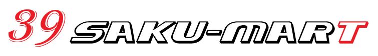 Saku−Mart