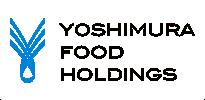 ヨシムラ・フード・ホールディングス グループ