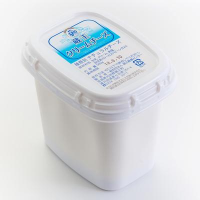 蔵王 クリームチーズ 500g