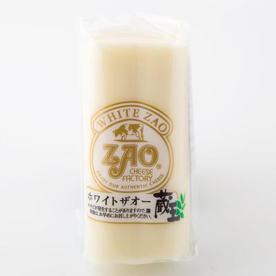 蔵王 ホワイトザオー 90g