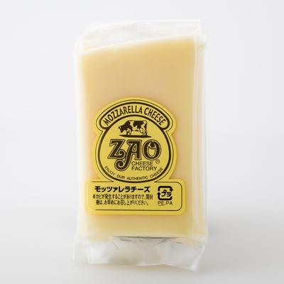 蔵王 モッツァレラチーズ 100g
