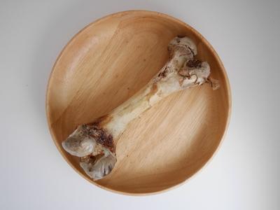 でら!ぶた骨 Mサイズ