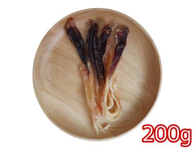 【お得】国産牛肉付きアキレス 200g