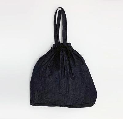 折りたたみバッグ